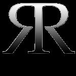 RRVoiceHeader_t_sm