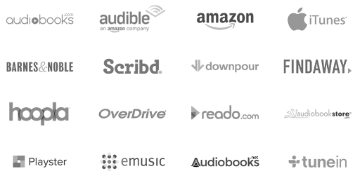 Authors-Republic-Audio-Book-Partners_blog