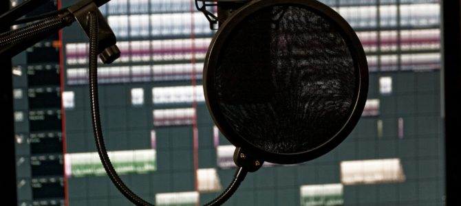 Audiobook Narration Pricing Simplified