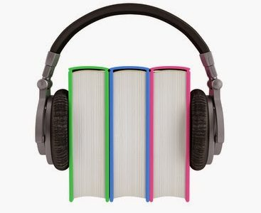 Audiobook Mistakes Authors Make